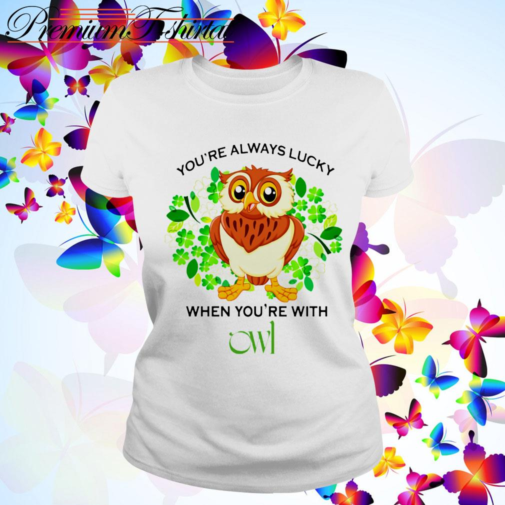 Patricks Day Irish Sheep Leprechaun Gold Luck Toddler T Shirt ST