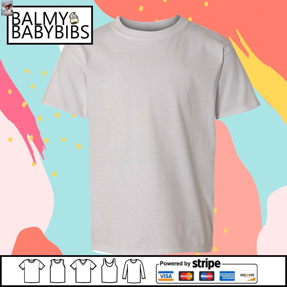 Lady gaga 9 to 5 s youth-shirt
